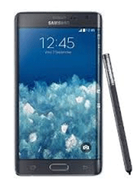 Galaxy-Note-4-edge