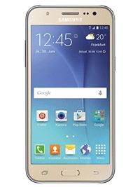 Samsung-J5