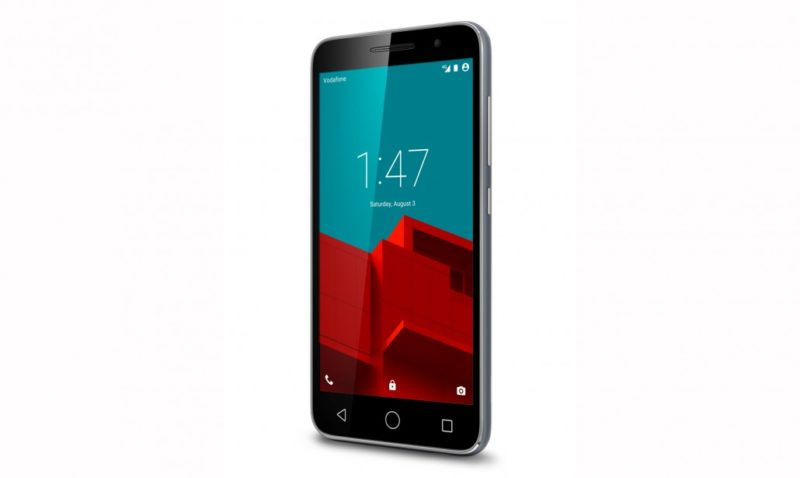 Vodafone-Smart-Prime-2-1030x615
