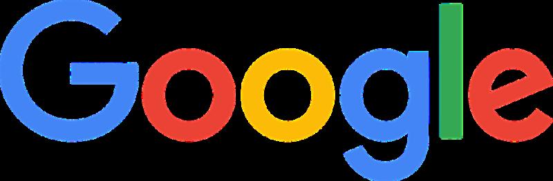 google-939112_960_720